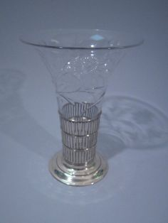 US $270.00 in Antiques, Silver, Sterling Silver (.925)