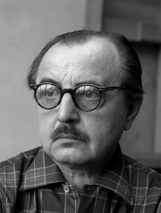 František Hudeček Němčice – † 1990 Praha) byl český grafik, ilustrátor a malíř, Painters, Portraits, Urban, Illustration, Head Shots, Illustrations, Portrait, Character Illustration, Portrait Photography