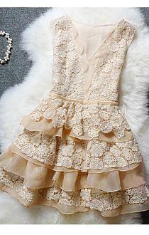 stylowi.pl edytaSiep 1020041 koktajlowa-sukienka strona 2