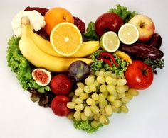 eating clean...healthy recipes