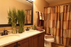 IMG_3321 by BIA Parade of Homes Photo Gallery, via Flickr