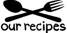 Five Unexpected Ways to Cook Online Urdu Recipes | Toor Health Care