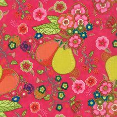 http://www.casacenina.com/catalog/images/img_146/tradewinds-persian-rose-palace-garden-moda-fabric-11451-14.jpg