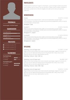Index of /app/ Cv Template, Templates, Word Cv, Apps, Quotes, Layout, Fitness, Quotations, Stencils