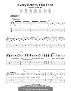 Wonderful Learn Piano By Yourself Online. Spectacular Learn Piano By Yourself Online. Guitar Tabs Acoustic, Easy Guitar Tabs, Guitar Chords And Lyrics, Music Theory Guitar, Learn Guitar Chords, Easy Guitar Songs, Guitar Chords For Songs, Guitar Sheet Music, Guitar Keys