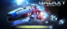 Galaxy Legend Hack can give you Unlimited Credits, Cubits and VIP for free.It's not Hack Tool – these are Cheat Codes which you don't need to download and therefore it is 100% safe. Also this Hack can give you Always Full Energy in this game. You can useGalaxy Legend Cheats on all Android and iOS …