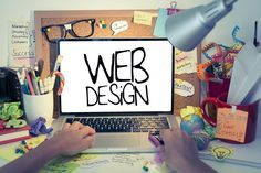 Do you feel like your business website is outdated or could be better? Theres a lot of work put in to make your website look sleek, modern, fully responsive and most importantly, professional! Contact us at info@ronkot.com or call us on 469.305.6538 for your own state of the art #fullyresponsive website.  #Design #Create #Unique #Responsive #CustomWebsites  #ronktdesign #FREECONSULTATIONS