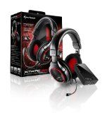 Top Ten Gaming Headsets 2014 Gaming headsets, for the hardcore gamer.