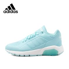 Official New Arrival Adidas NEO Women s Skateboarding Shoes Sneakers 7fcab810c400