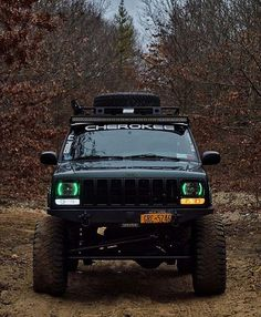 #Jeep #Cherokee #Safaripal
