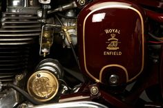Old delhi Motorcycles Royal Enfield Stickers, Royal Enfield Logo, Old Bullet, Royal Enfield Wallpapers, Royal Enfield India, Bullet Bike Royal Enfield, Car Logo Design, Design Cars, Royal Enfield Modified