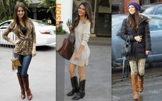 Victoria Justice Young Hollywood Trendsetter