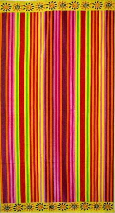 28 Best Beach Towels images   Egyptian cotton, Oversized beach ... d36a722b461