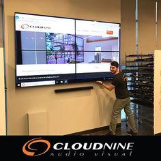 Strange 2 Cloud 9 Av Residential Portfolio C9Av Home Interior And Landscaping Ologienasavecom