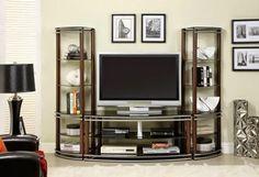 60 Model Rak TV Minimalis - Tv atau televisi saat ini merupakan barang elektronik yang tidak bisa dipisahkan dari manusia. Meski pun saat i...