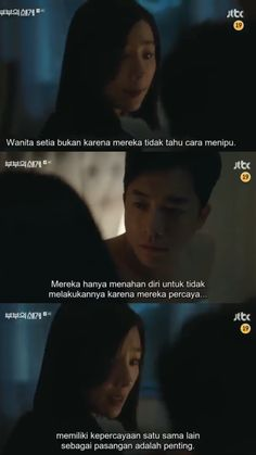 Bitchyness Quotes, Tumblr Quotes, Film Quotes, Book Quotes, Quotes Drama Korea, Korean Drama Quotes, Reminder Quotes, Self Reminder, Married Quotes