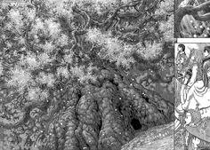 Manga Berserk - Chapter 346 - Page 0