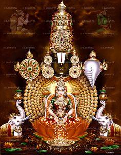 🌹🌻💐 ఈశ్వరి🌹🌻💐 - Author on ShareChat - 🙏🙏ఈశ్వరుని ఆజ్ఞ లేనిదే చీమైనా కుట్టదు 🙏🙏 Lord Shiva Pics, Lord Shiva Family, Lord Krishna Images, Lord Murugan Wallpapers, Lord Krishna Wallpapers, Lord Krishna Hd Wallpaper, Hanuman Wallpaper, Lord Ganesha Paintings, Lord Shiva Painting