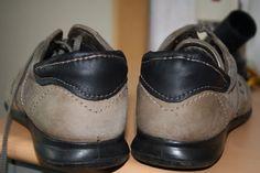 Schoenmakerij Mario | Herstellingen
