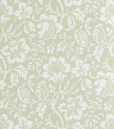 Edgar wallpaper from Sandberg Wallpaper by Sandberg Wallpaper Decoupage, Vintage Floral Fabric, Leather Club Chairs, Shabby, Scandi Style, Farmhouse Furniture, Farmhouse Chic, Fabric Wallpaper, Paper Decorations