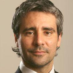 Para Alejandro Formanchuk, presidente da Associação Argentina de Comunicação Interna, é necessário recuperar o caráter estratégico da comunicação nas organizações.