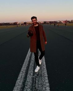 Nik Xhelilaj Hipster, Actors, Style, Fashion, Swag, Moda, Hipsters, Fashion Styles, Hipster Outfits