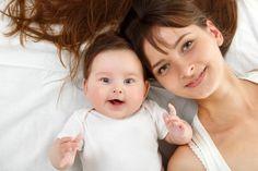 10 frases que você NUNCA deve dizer a uma mãe de primeira viagem