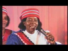 TRIBUTE KHULUMA NAMI - YouTube Captain Hat, Music, Youtube, Musica, Musik, Muziek, Music Activities, Youtubers, Youtube Movies