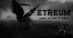 ETREUM