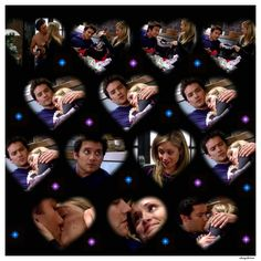#GH #GH50 *Fans if used (re-pinned) please keep/give credit (alwayzbetrue)* #Lante Dante & Lulu