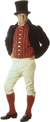 Nurmijärven miehen kansallispuku. Kuva ©  Suomen kansallispukuneuvosto, Ulla Paakkunainen 1999 Folk Costume, Costumes, Folklore, Finland, Europe, Women, Fashion, Historia, Moda