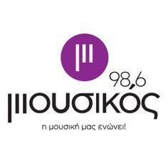 Μουσικός 98,6 | E-Radio.gr
