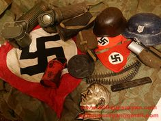 Ww2, Germany, Superhero, Hats, Fictional Characters, Collection, Deutsch, Hat, Fantasy Characters
