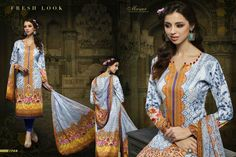 MAYUR FASHION FABRICS 1700 SERIES BEAUTIFUL DESIGNER SALWAR SUIT FOR CASUAL WEAR OCCASIONAL WEAR AND PARTY WEAR http://jhumarlalgandhi.com/portfolio/mayur-fashion-fabrics-1700-series-beautiful-designer-salwar-suit-for-casual-wear-occasional-wear-and-party-wear/  For Bookings and Enquiry Whatsapp on +919737007771 or +919227998877  Only Full Catalogs Only Wholesale Jhumarlal Gandhi