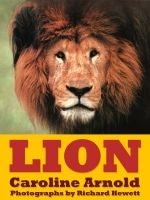 In Africa and India, where lions live in the wild, they rule the open plains with their extraordinary strength. This lively photo essay offers an intriguing look at this magnificent big cat, both in captivity and in the wild. The informative text and forty striking full-color photographs examine its daily life and behavior, as well as the unique physical characteristics that have earned the lion the title King of Beasts.