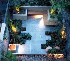 Jardín 60 m2 paso a paso para que sirva de tutorial - Página 4 - Foro de InfoJardín