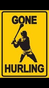 Image result for artists who paint hurlers or ancient hurlers Come see our SPORTS MEMORABILIA site... Best Prices On The Web!