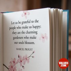Hand-written notes never go out of style #gratitude  www.values.com