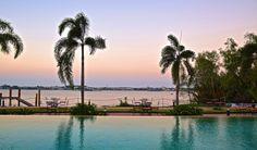 Situé sur l'île de la Licorne, au coeur du delta du Mékong, The Island Lodge est certainement la meilleure adresse du delta. Retour sur mon séjour.