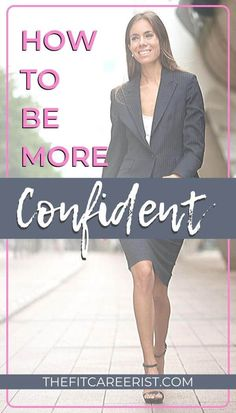 One study found that our self-confidence levels are up to genetic. The good news is, the other is the confidence we build for ourselves. With these proven strategies, you can learn to become more confident and improve your self-esteem! Confidence Level, Confidence Quotes, Confidence Building, Happy Wife Quotes, Hope Quotes, Smile Quotes, Best Friend Quotes Meaningful, Meaningful Sayings, Self Esteem Quotes