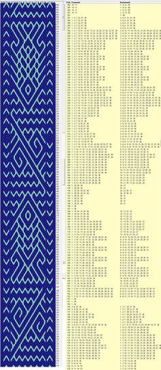 Peces Part 2- 38 tarjetas, 2 colores // sed_395 diseñado en GTT༺❁