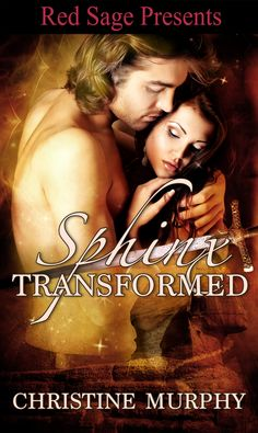 Sphinx Transformed - Coming in May 2014 Movies, Movie Posters, Warriors, Films, Film Poster, Cinema, Movie, Film, Movie Quotes