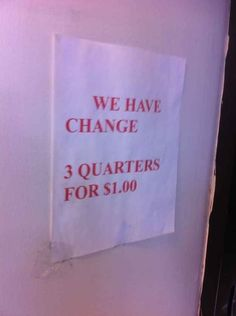 88 Funniest Signs From This Summer Funny Me, Funny Pins, Wtf Funny, Funny Stuff, Funny Chinese, Chinese Humor, How To Make Signs, Making Signs, Funny