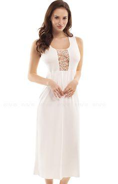 8719b870793e41 Bielizna damska, bielizna erotyczna - Sklep INTYMNA.PL™. Claire koszula  nocna