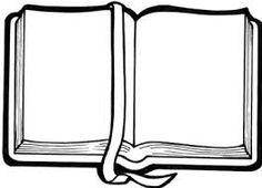 Resultado de imagen para dibujos biblicos evangelicos de dar, orar e ir a las misiones