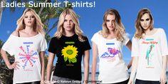Kekeye T-Shirt Konfigurator, individuelle T-Shirts, Shirts mit Kekeye Design Motiven Web Design, Summer Tshirts, Grafik Design, Designer, T Shirts For Women, Collection, Fashion, Women's T Shirts, Moda