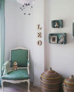 #babyroom #habitacionbebe #habitaciininfantil $habitacionniño#habitacionturquesa