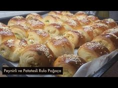 En Kolay Yaş Pasta RULO PASTA TARİFİ/ Pratik Pasta Tarifleri - YouTube