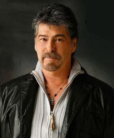 The Alabama Band :: About Randy Owen - Famous Alabama Native Musician & Vocalist