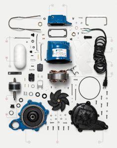 599310 little giant sump pump switch repair kit for 6 cia ml wrsc sump pump parts break down choosing a sump pump sciox Images